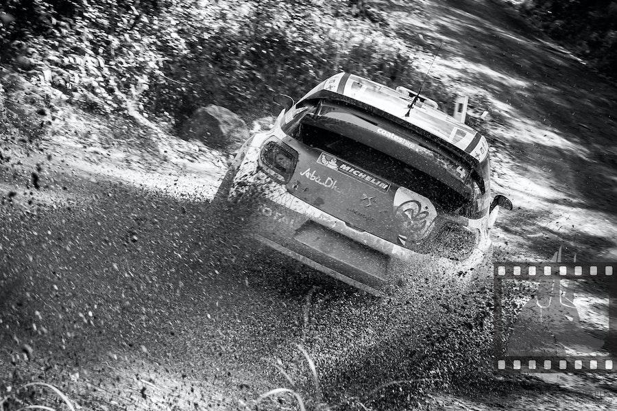 JP_2014_WRC_0576