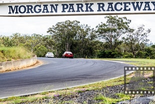 Morgan Park Sprints - Saturday 9 March at Morgan Park Raceway, Warwick  This gallery (and most others) are able to be searched using keywords. Just search...