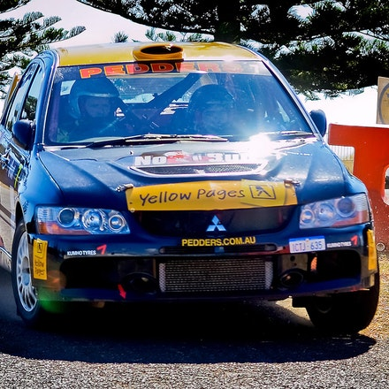 Forest_Rally_20100416_0263