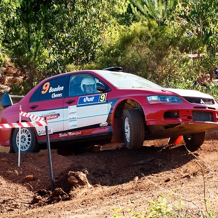 Forest_Rally_20100418_0941