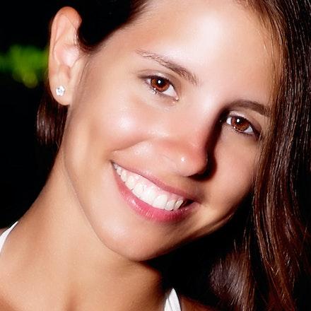 Manuela_034