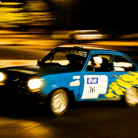 Forest_ Rally_B_2009_0533