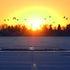 010314 Sunrise