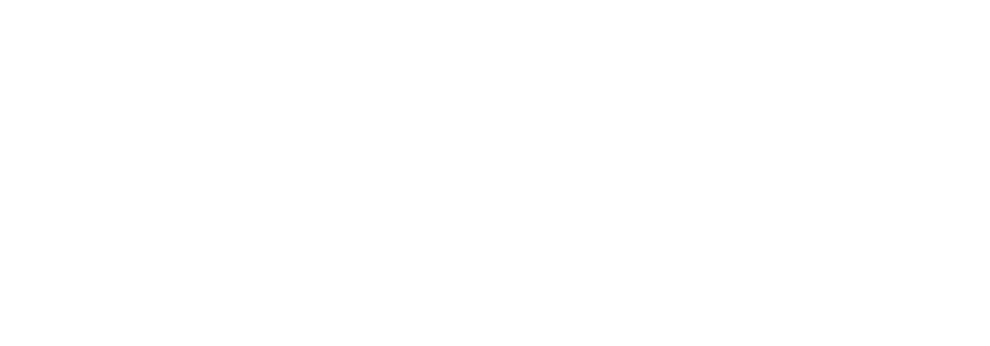 it's a Wonderful Life Photography