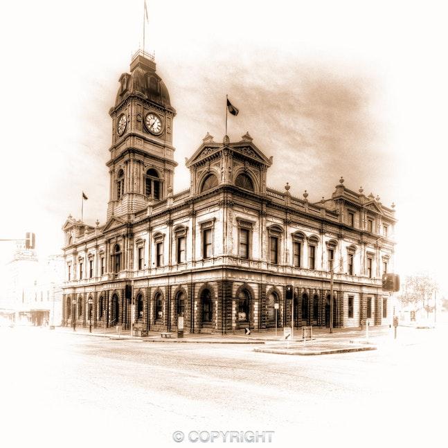 Ballarat-Town-Hall_0046_20130426