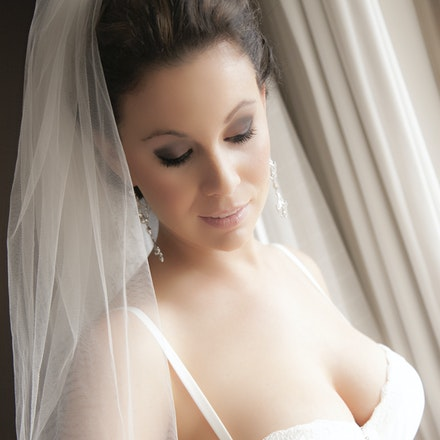 bridal_boudoir_ed