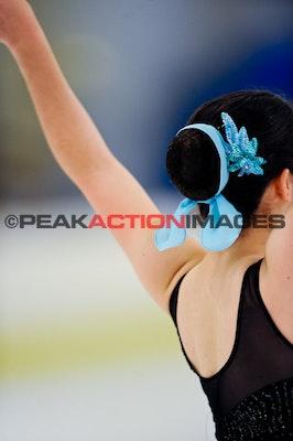 SAM_2189 - 2011 Australian Figure Skating Championship