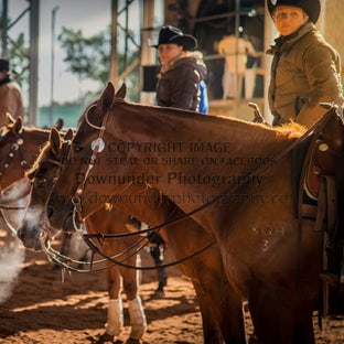 PCRS - PRESENTATIONS - Presentation images from the Pacific Coast Reining Championships are available to add to your cart.