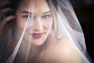 bridal boudoir - BD