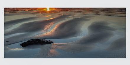 Digger Beach