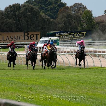 15KR025_Kimba Races