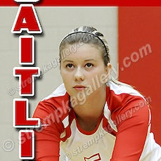 Crown Point Banner Samples - 8/13/14 - View 5 images from Crown Point Volleyball banner samples.