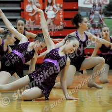 Crown Point Dance Showcase (Gallery 3) - 10/26/14 - View 91 images from the Crown Point Dance Showcase held on 10/26/14 at Crown Point High School.