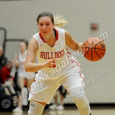 Andrean vs. Crown Point - 11/17/15 - Crown Point was a 64-77 winner over Andrean on Tuesday evening (11/17) in Crown Point.  You will find 63 game images...