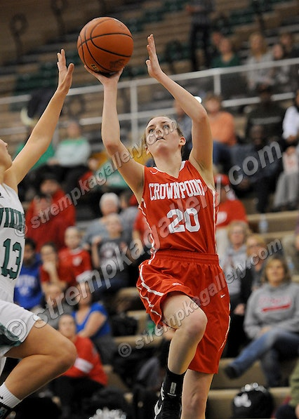 41_GB_CP_Valpo_DSC_0999 - Crown Point vs. Valpo (IHSAA Sectionals) - 2/2/16