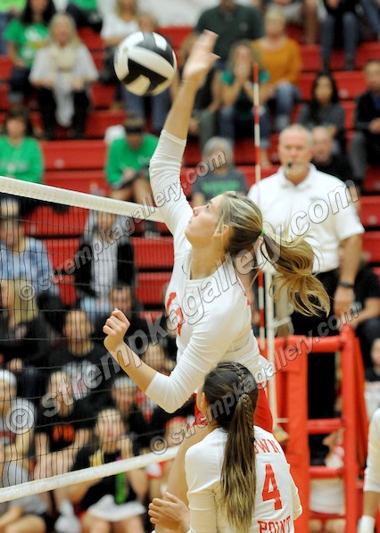 07_VB_Valpo_CP_DSC_4123 - Valpo vs. Crown Point - 9/29/16