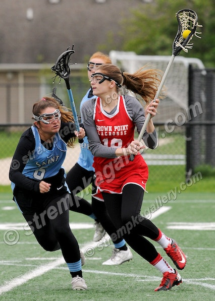 20_LAX_SBSJ_CP_DSC_2400 - SB St. Joseph's vs. Crown Point - 5/2/17