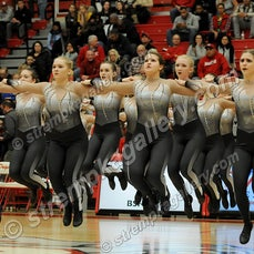 Crown Point Varsity Dance - 12/15/17 - View 25 images from the Crown Point Varsity Dance performance of 12/15/17.