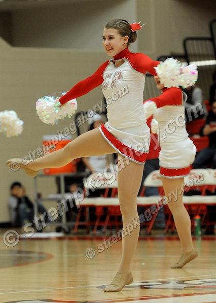07_CD_011118_DSC_4121 - Crown Point Varsity Dance - 1/11/18