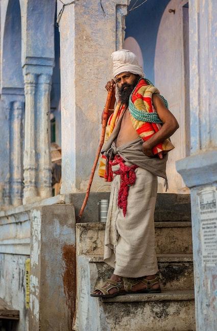 India Portfolio (8 of 16)