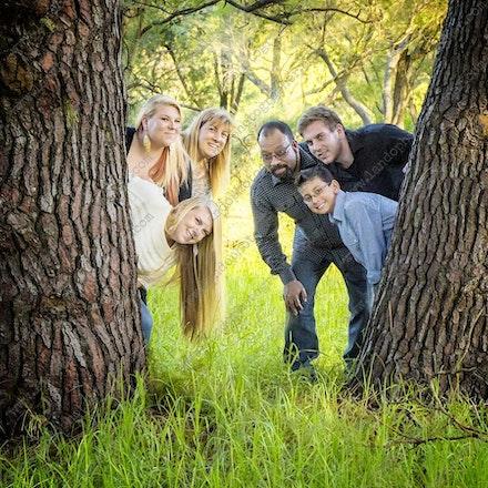 Nawava Family - family photographers