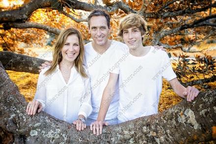Internet 731 last Susing Family - 24 August 2014 - Centennial Park - Family Portrait - cheap photography sydney