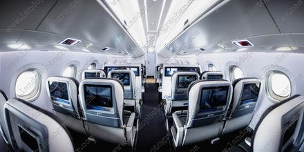 Internet 007 Embraer  - Media Event -18th March  2015 - SEC@GI - Event Photography - professional family photography sydney