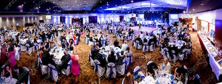 LandoPhotographer - Pano - 112 ShareCare Annual Charity Ball - 30 Nov 2015 - West Leagues Club - Event - affordable photography sydney