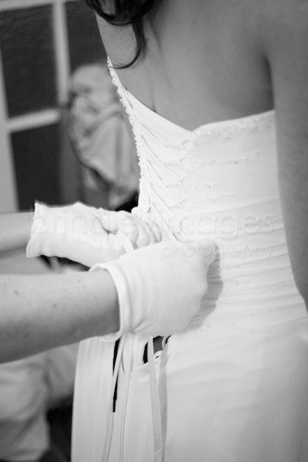 20070113_Baker_027 - robertbrindley@westnet.com.au wedding Ellis Baker, Hannah Swaveley, wedding 13/01/06