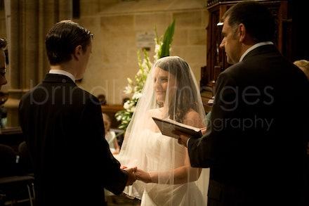 20070113_Baker_219 - robertbrindley@westnet.com.au wedding Ellis Baker, Hannah Swaveley, wedding 13/01/06