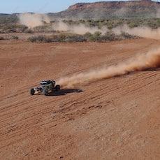 Gascoyne Dash -2014 Race 2 - Cars - Gascoyne Dash 2014