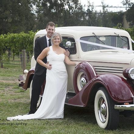 car_couple