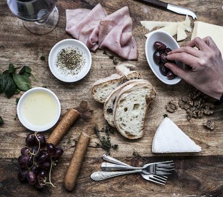 Milawa_Bread-10 - Sarah Craven Photography