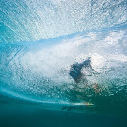 Beneath The Waves_0770