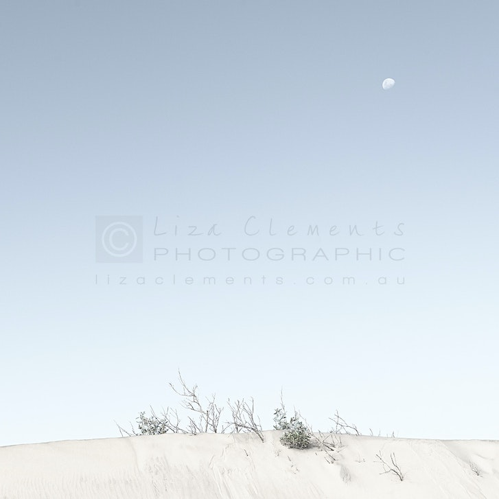 The Other Side LE12© - The Other Side Carnarvon, Western Australia 2015  Limited Edition of 12+1 Artist Proof - Available in 2 Sizes 10x10 (Custom Print...