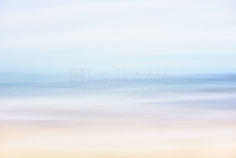 Drift Away, Portsea Beach©LE11 - Drift Away, Portsea Beach Mornington Peninsula, Victoria, 2018 Limited Edition of 11, Available in 4 Sizes 15x10 (Custom...
