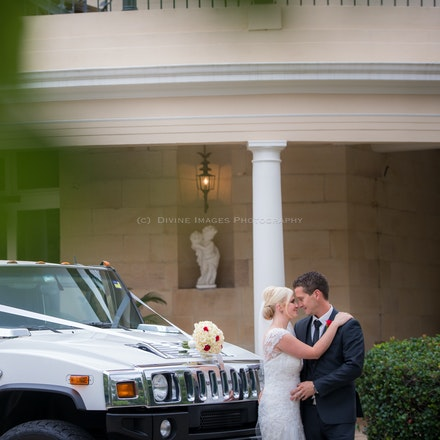 Wedding -14