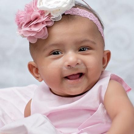 Namirah Baby