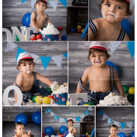 collage.WM