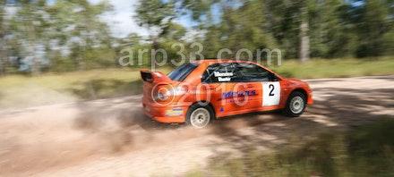 Wowan Rally_-14