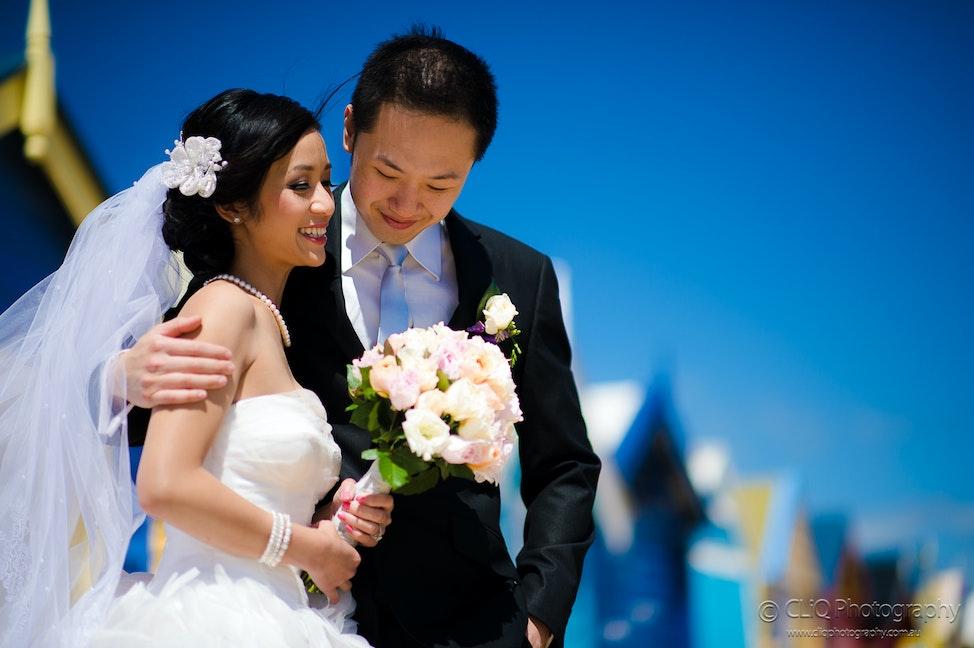 Tiana_WH_Wedding_LR-2