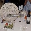 Talya and Daniel Wedding Part II - Reception
