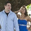 Karina and Carlos Prewedding