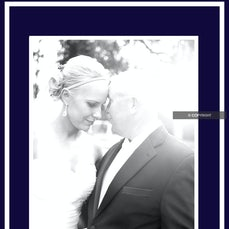 Gallagher Wedding (2012) - Mr & Mrs Gallagher Home : Erskine Park & St. Clair NSW. Ceremony : St Johns Cathedral NSW. Photos : The Bath House Parramatta...