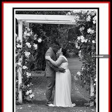 Ohi Wedding (2011) - Mr & Mrs Ohi. Home : Wisemans Ferry NSW. Ceremony : Wisemans Ferry NSW. Photos : Wisemans Ferry NSW. Reception : Wisemans Ferry...