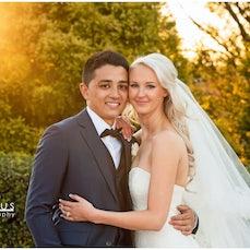Pisani Wedding (2015)