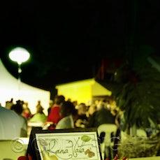 KANA VATA - Charity Event