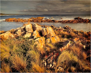 West Coast Tasmania