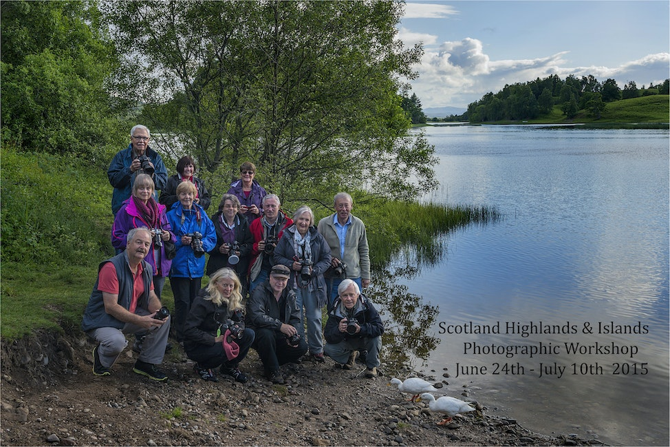 Scotland-Group-2015-08x12