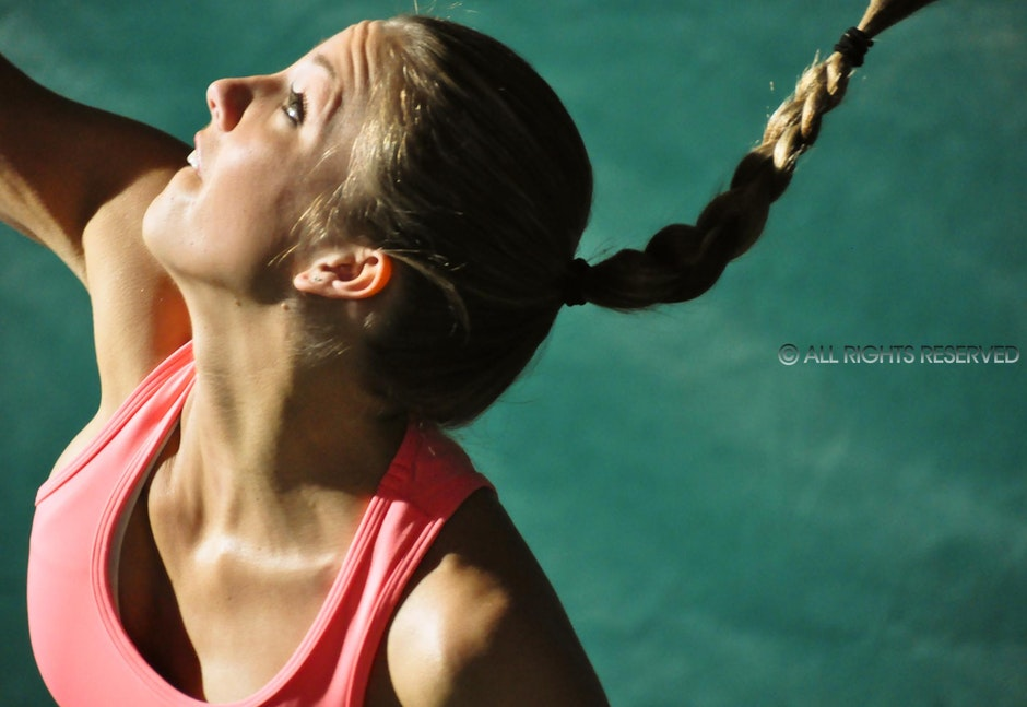 Tennis_1016